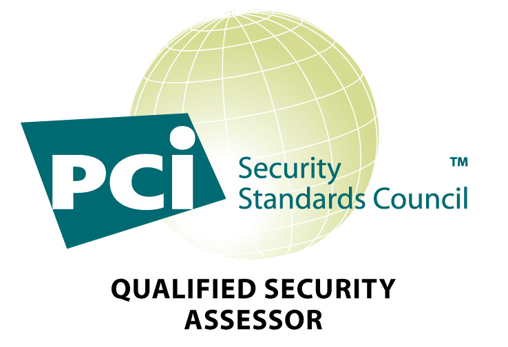 Vernance is approved as a PCI QSA